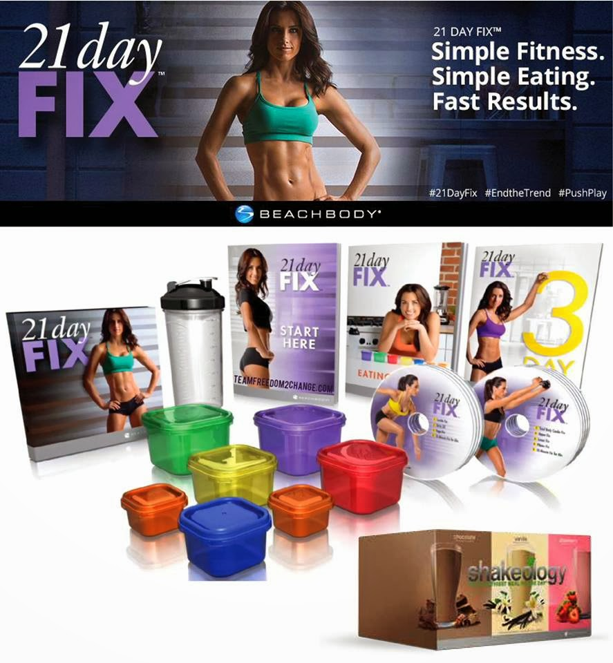 During an interview Autumn talked about the reason why people are not seeing results with their clean eating and workout routine. The #1 reasonu2026PORTIONS.  sc 1 st  Simply Fitu2026 - WordPress.com & 21 Day Fix
